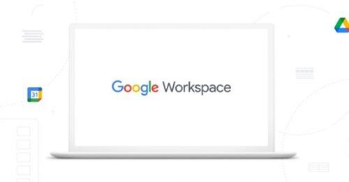 【ビルメン生産性アップ】Googleのサブスクサービス Google Workspace