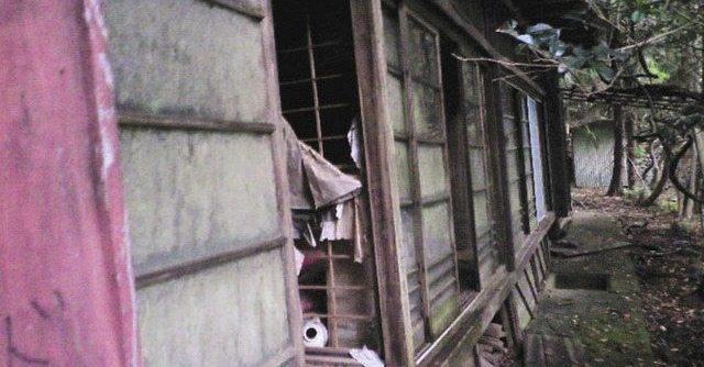 【空き家管理】テレワーク、二拠点生活時代の救世主か⁈ 「0円空き家バンク」