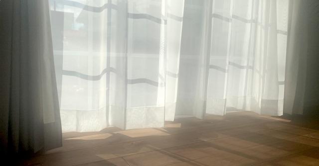 【ビルメンテナンス】コロナ禍・花粉症対策の換気テクニック