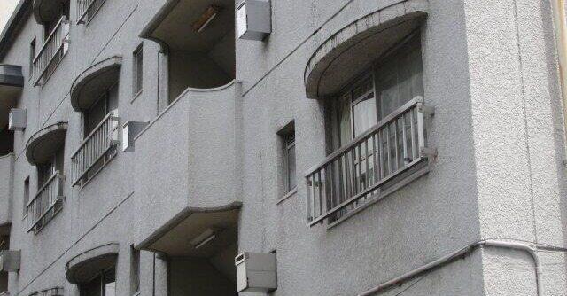 【マンション管理】「マンションは管理を買う」時代の羅針盤 「LIFULL HOME'Sマンション管理評価」