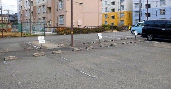 【ビルメンIT・AI】駐車場のDX :アースカー
